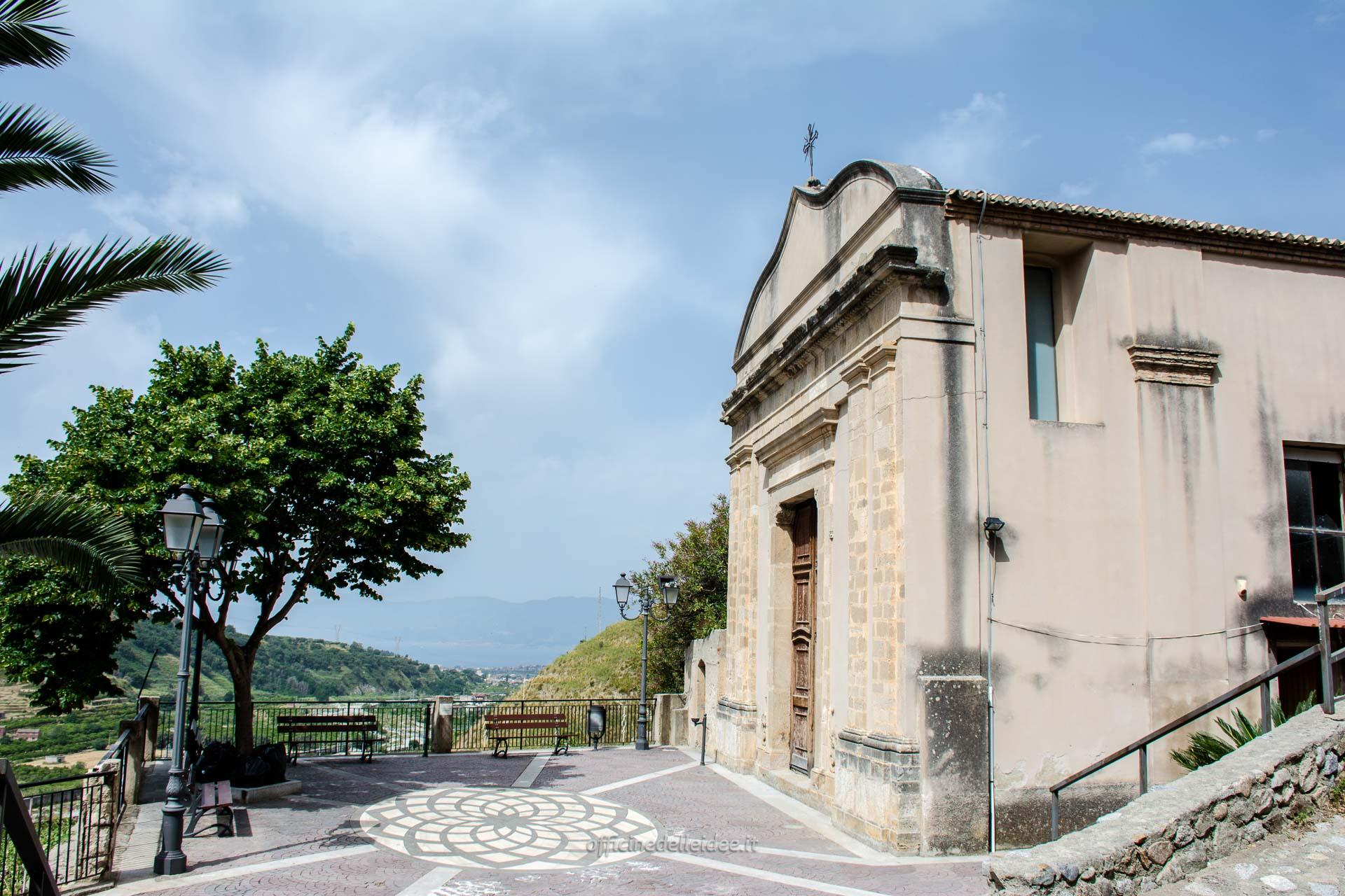Chiesa Arcipretale dell'Immacolata